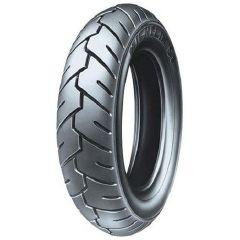 Neumático MICHELIN S1 35/80R10 59 J