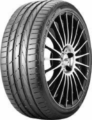Neumático HANKOOK S1 EVO 2 A 275/50R20 109 W