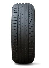 Neumático HABILEAD S2000 235/45R17 97 W