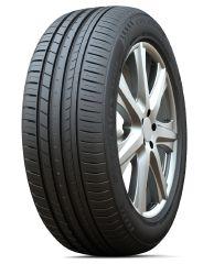 Neumático KAPSEN S2000 215/40R17 87 W
