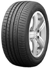 Neumático KAPSEN S2000 215/45R17 91 W