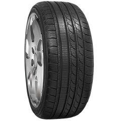 Neumático ROTALLA S210 225/55R16 99 H