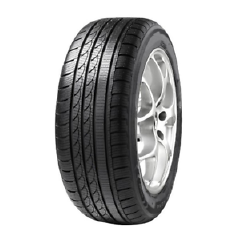 Neumático MINERVA S210 215/45R17 91 V