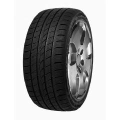 Neumático TRACMAX S220 265/70R16 112 H
