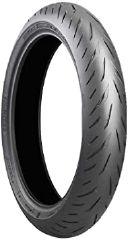 Neumático BRIDGESTONE S22 200/55R17 78 W