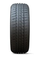 Neumático HABILEAD S801 185/55R15 82 V