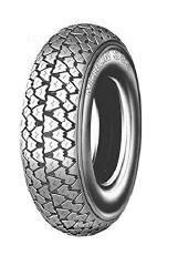 Neumático MICHELIN S83 35/80R10 59 J
