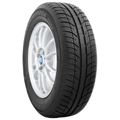 Neumático TOYO S943 195/55R16 87 H