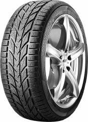 Neumático TOYO S953 215/50R18 92 V