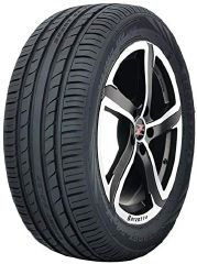 Neumático WEST LAKE SA37 245/40R19 98 Y
