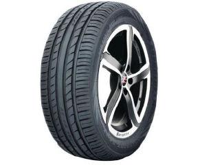 Neumático GOODRIDE SA37 255/45R19 104 Y