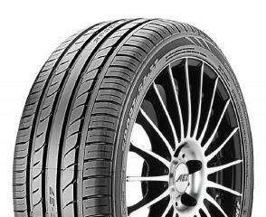 Neumático GOODRIDE SA37 SPORT 245/35R18 92 W