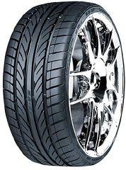 Neumático GOODRIDE SA57 255/45R19 104 W