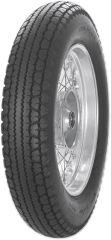 Neumático AVON SAFETY MILEAGE MK II AM7 350/0R19 57 S