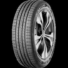 Neumático GT RADIAL SAVERO 255/70R16 98 H