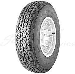 Neumático GT RADIAL SAVERO HT PLUS 215/80R15 102 S