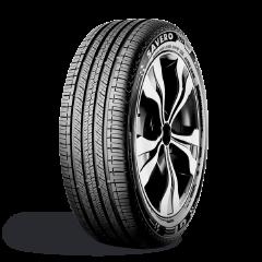 Neumático GT RADIAL SAVERO SUV 215/55R17 94 V