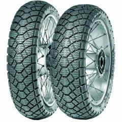 Neumático ANLAS SC-500 WINTER GRIP 2 130/60R13 60 P