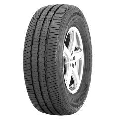 Neumático GOODRIDE SC328 195/75R16 107 R