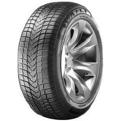 Neumático WANLI SC501 4S 155/80R13 79 T