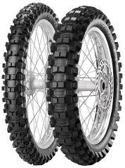 Neumático PIRELLI SC.MX EXTRA 120/100R18 68 M