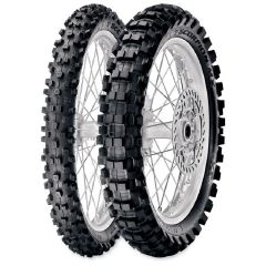 Neumático PIRELLI SC.MX EXTRA 60/100R14 29 M