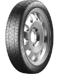 Neumático CONTINENTAL SCONTACT 125/85R16 99 M