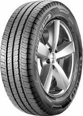 Neumático CONTINENTAL SCONTACT 115/70R16 92 M
