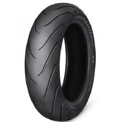 Neumático MICHELIN SCORCHER 11 120/70R18 59 W
