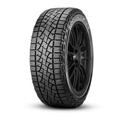 Neumático PIRELLI SCORPION ATR 185/65R15 88 H