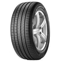 Neumático PIRELLI SCORPION VERDE 235/55R18 100 V