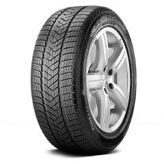 Neumático PIRELLI SCORPION WINTER 245/45R20 103 V