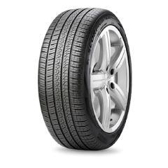 Neumático PIRELLI SCORPION ZERO 265/35R22 102 W