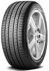 Neumático PIRELLI SC VERDE ALL SEASON 215/65R17 99 V