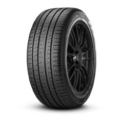 Neumático PIRELLI SC VERDE ALL SEASON 255/40R19 100 V