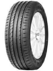 Neumático EVENT SEMITA SUV 215/55R18 99 V
