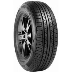 Neumático SUNFULL SF688 195/65R15 91 V