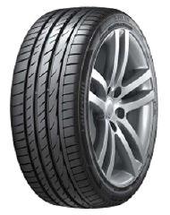 Neumático LAUFENN SFITEQLK01 265/35R18 97 Y
