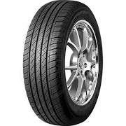 Neumático MAXTREK SIERRA S6 245/45R20 99 V