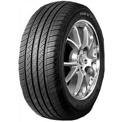 Neumático MAXTREK SIERRA S6 215/55R18 95 H