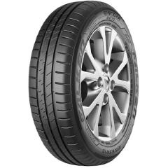 Neumático FALKEN SINCERA SN110 185/60R14 82 H