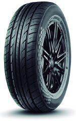 Neumático T-TYRE SIX 215/65R15 96 V
