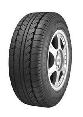 Neumático NANKANG SL-6 195/0R14 106 N