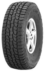 Neumático GOODRIDE SL369 A/T 225/65R17 102 T