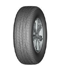 Neumático COMPASAL SMACHER 205/50R16 91 W