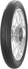 Neumático AVON SPEEDMASTER AM6 325/0R19 54 S