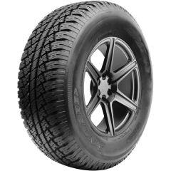 Neumático ANTARES SMT A7 235/65R17 104 S
