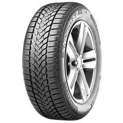 Neumático LASSA SNOWAYS 205/60R16 96 H