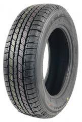 Neumático IMPERIAL SNOWDRAGON 205/70R15 96 T