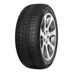 Neumático IMPERIAL SNOWDRAGON UHP 225/55R17 101 V